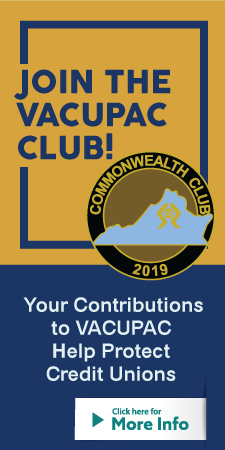 VACUPAC Pin Clubs