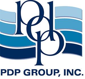Pdp group inc